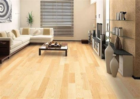 olx karachi  furniture decoration access