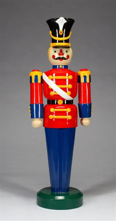 life size toy soldiers 881 size soldier lot 881