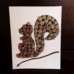Pinterest Herbst Basteln : herbstbasteln basteln mit kindern pinterest basteln herbst basteln und herbst ~ Orissabook.com Haus und Dekorationen