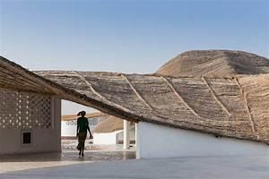 Eco Bamboo Africa | Bamboo Flooring | Composite Decking ...