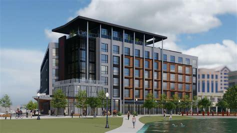 check  renderings   million downtown huntsville