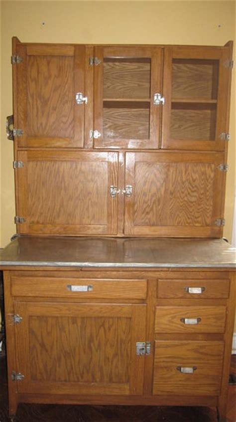 What Is My Hoosier Cabinet Worth by 41 Best Images About Hoosier Cabinets On