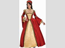 1000+ images about Medieval Gowns, Dresses, Jewelry, or
