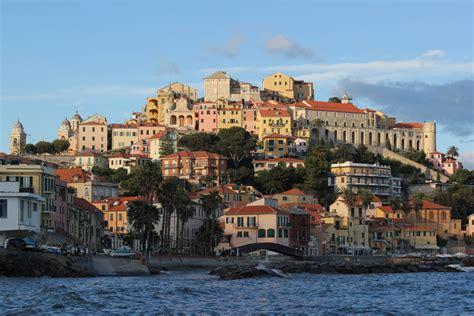 porto maurizio fichier porto maurizio jpg wikip 233 dia