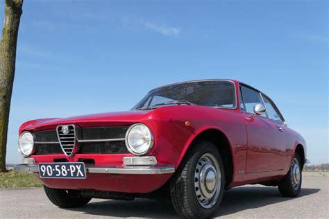 Alfa Romeo Bb by Alfa Romeo Gt 1300 Junior 1971 Catawiki