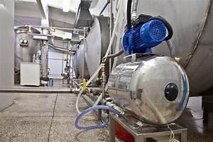Luft Beim Hauswasserwerk Aufpumpen Das Ist Zu Beachten