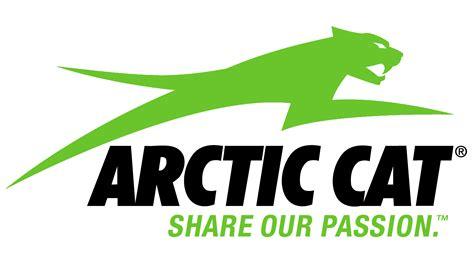Arctic Cat Logo | Motorcycle brands: logo, specs, history.