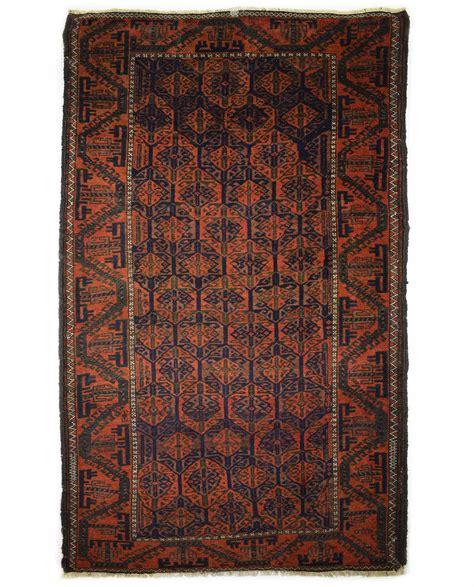 Antique Persian Carpets Uk  Carpet Vidalondon