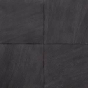 Terrassenplatten 2 Cm Stark : terrassenplatten feinsteinzeug 2 cm supergres stockholm t20 svart 60x60x2 cm ebay ~ Frokenaadalensverden.com Haus und Dekorationen
