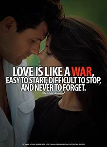 Romantic Love Quotes For Boyfriends. QuotesGram