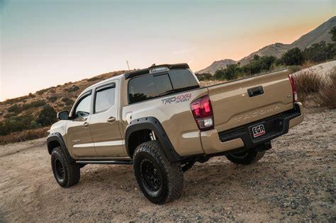 truck hardware egr cab spoiler