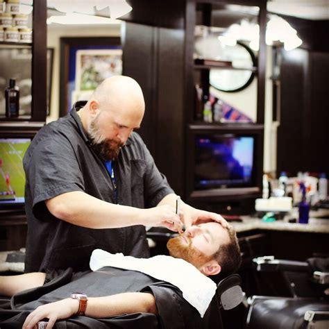 whos  barber shop    reviews barbers   shea blvd scottsdale az