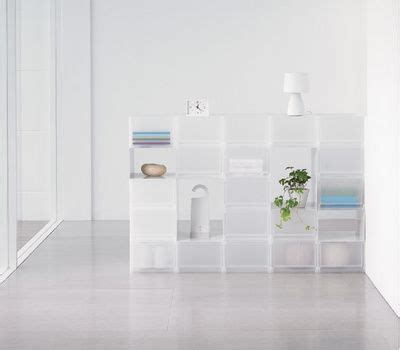 bureau muji best 25 muji storage ideas on bottle fridge
