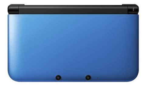 save the light nintendo switch nintendo 3ds xl console refurb 100 shipped reg 173