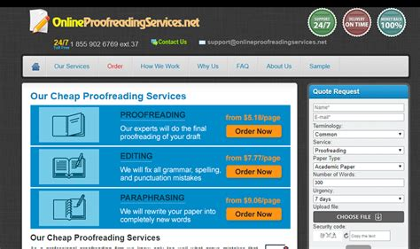 7 Online Proofreading Services To Do Your Proofreading Online. Internet Blocker Productivity. Dermatology Austin Texas Web Hosting Packages. Criminal Attorney Orlando Fl Dish Tv Maine. Is Alcohol Considered A Drug. Beam Ray Cancer Treatment Sweet Italian Words. Dentist In Huntington Beach Mazda 6 Sunroof. Home Alarm Systems Dallas Bag Dispenser Stand. Outlook Crm Integration Cheap Dvd Duplication