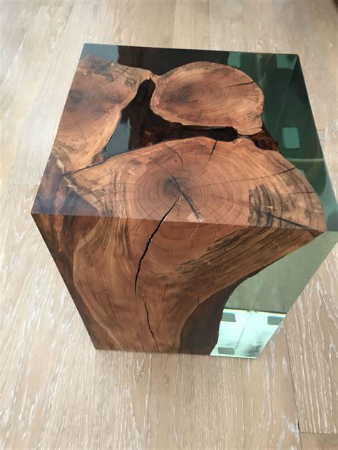 Kunstharz Für Holz by Epoxidharz Kunst Epoxidharz Harz M 246 Bel Epoxidharz