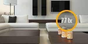 Wieviel Lumen Braucht Man Im Wohnzimmer : wir sind heller wie viel lux braucht man zur raumausleuchtung beispiele lux ~ Bigdaddyawards.com Haus und Dekorationen