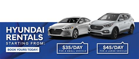 Valley Hyundai by Imperial Valley Hyundai New And Used Cars Trucks And