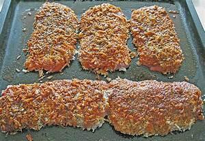 Lachsgerichte Aus Dem Backofen : schnitzel aus dem backofen von karila ~ Markanthonyermac.com Haus und Dekorationen