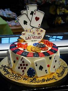 Awesome, Cake, Designs, And, Ideas, For, That, Special, Event