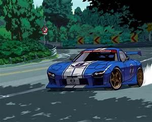 Forum Auto : rx7 auto modellista downloads car town forums car town skins and templates ~ Gottalentnigeria.com Avis de Voitures