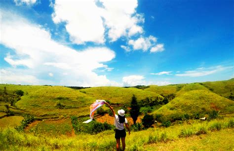 tempat wisata nusa penida bali getaway indonesia