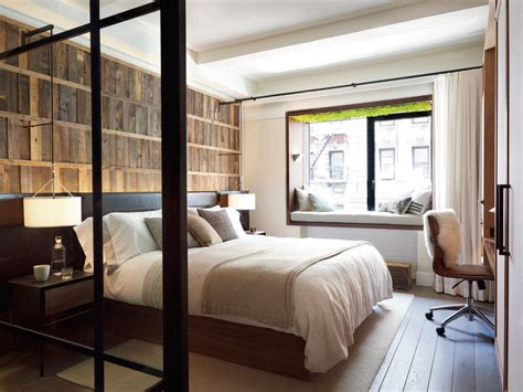 A Hotelier's Take On Eco-friendly Rooms