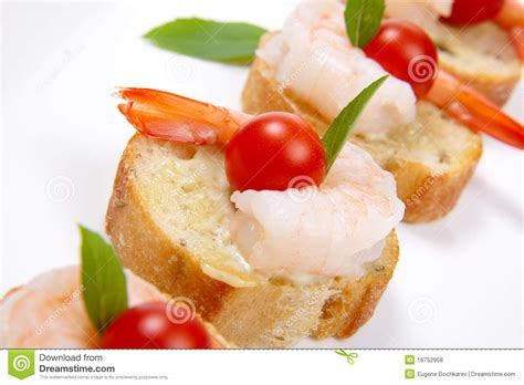 what does canape shrimp canapes pixshark com images galleries with