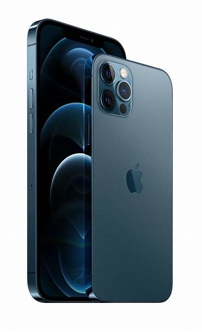 Iphone Pro Max Apple Pacific Mini Models