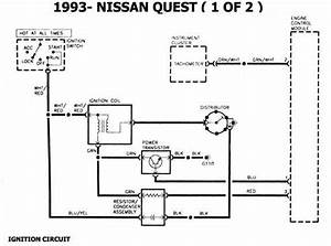 Nissan  93