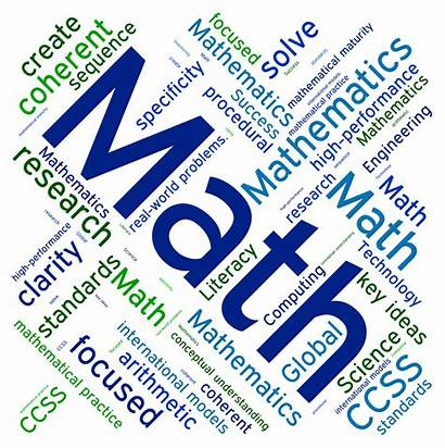 Math Mathematics Levels Know Progress Sisters Classes