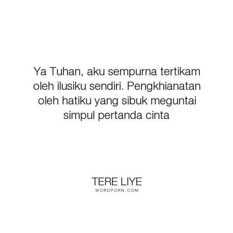 images  tere liye  pinterest open quotes