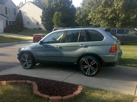 Bmw X5 Tires by Tires And Rims Tires And Rims For Bmw X5