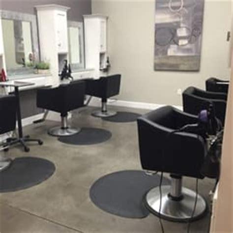 buy rite salon barber spa equipment 17 photos