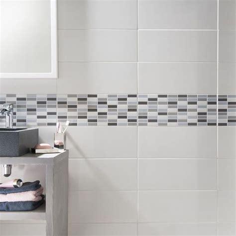 frise pour cuisine frise murale salle de bain 28 images salle de bain