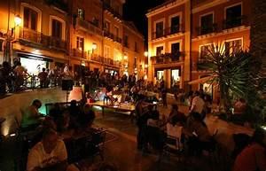 Cosa visitare a Cagliari in 2 giorni Sardegna com Blog