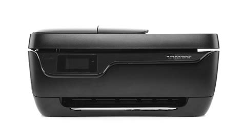 Try to download the full version of download hp officejet 3835 driver for windows. Hp Office Jet 3835 Driver - Hp Deskjet 3835 Driver ...
