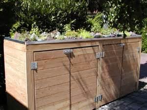 garten und landschaftsbau lã neburg müllboxen