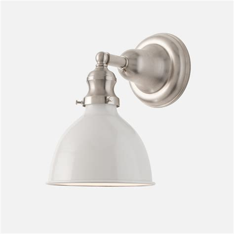 wall sconce with light switch 2 light wall sconce with switch wall sconces oregonuforeview
