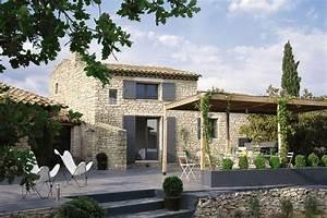 Les 25 meilleures idees de la categorie belles maisons sur for Charming couleur facade maison provencale 11 decouvrez les 50 plus belles maisons de vacances en france