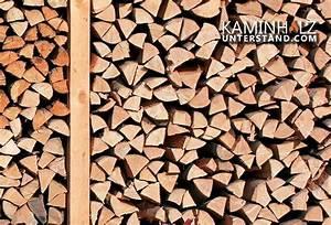 Kaminholzregal Metall Mit Rückwand : oktober 2018 kaminholzregal mit r ckwand infos tipps kaufempfehlungen ~ Orissabook.com Haus und Dekorationen