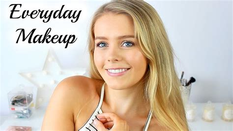 The Best Teen Beauty Vloggers