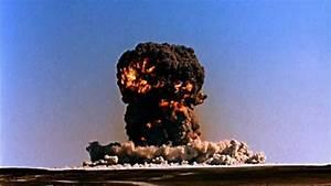 DumbQuiz: Photobomb or Real Bomb?   dumbuzzfeed