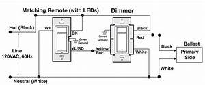 Leviton 3 Way Switch Wiring Diagram Decora