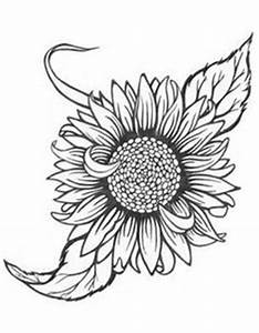 1000+ images about Tattoos on Pinterest | Semicolon Tattoo ...