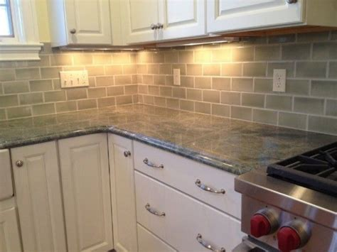 olive green kitchen wall tiles 25 best ideas about olive green kitchen on 7169