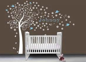 tree wall decals tree wall and wall decals on pinterest