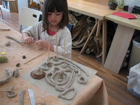 17 best images about clay explorations on 942 | f8c48604e565b79d3c05a1cf69a89e32