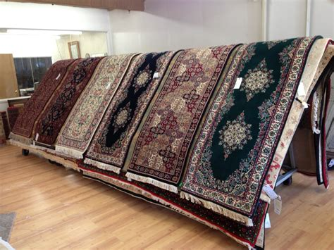 rug racks  sale rugs ideas