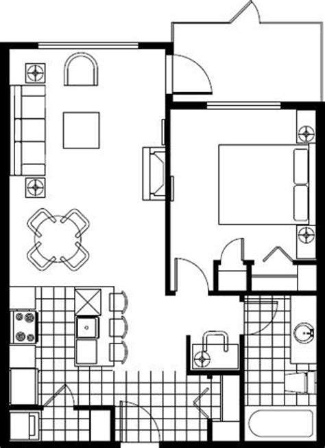 typical hotel room floor plan   rocky mountain hotel copperstone hotel   rocky